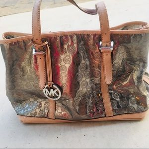 Michael Kors Shoulder Bag/Tote